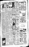 North Down Herald and County Down Independent Friday 09 January 1914 Page 7