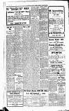 North Down Herald and County Down Independent Friday 09 January 1914 Page 8