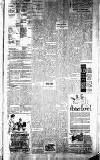 North Down Herald and County Down Independent Saturday 06 January 1923 Page 3