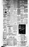 North Down Herald and County Down Independent Saturday 06 January 1923 Page 4