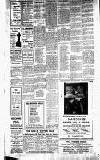 North Down Herald and County Down Independent Saturday 13 January 1923 Page 4