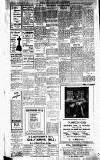 North Down Herald and County Down Independent Saturday 20 January 1923 Page 4