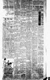 North Down Herald and County Down Independent Saturday 24 February 1923 Page 3