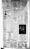 North Down Herald and County Down Independent Saturday 24 February 1923 Page 4