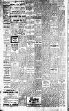 North Down Herald and County Down Independent Saturday 10 March 1923 Page 2