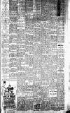 North Down Herald and County Down Independent Saturday 10 March 1923 Page 3