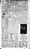 North Down Herald and County Down Independent Saturday 10 March 1923 Page 4