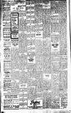 North Down Herald and County Down Independent Saturday 24 March 1923 Page 2