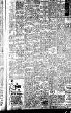 North Down Herald and County Down Independent Saturday 24 March 1923 Page 3