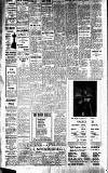 North Down Herald and County Down Independent Saturday 24 March 1923 Page 4