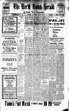 North Down Herald and County Down Independent Saturday 07 July 1923 Page 1