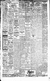 North Down Herald and County Down Independent Saturday 07 July 1923 Page 2