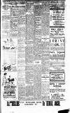 North Down Herald and County Down Independent Saturday 07 July 1923 Page 3