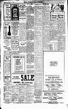 North Down Herald and County Down Independent Saturday 07 July 1923 Page 4