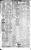 North Down Herald and County Down Independent Saturday 14 July 1923 Page 2