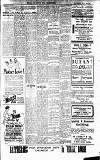 North Down Herald and County Down Independent Saturday 14 July 1923 Page 3
