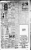 North Down Herald and County Down Independent Saturday 14 July 1923 Page 4
