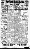 North Down Herald and County Down Independent Saturday 21 July 1923 Page 1