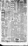 North Down Herald and County Down Independent Saturday 21 July 1923 Page 2