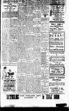 North Down Herald and County Down Independent Saturday 21 July 1923 Page 3
