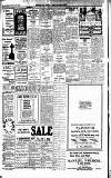 North Down Herald and County Down Independent Saturday 21 July 1923 Page 4