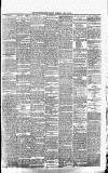 Ulster Examiner and Northern Star Thursday 26 March 1868 Page 3