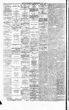 Ulster Examiner and Northern Star Thursday 02 April 1868 Page 2
