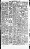 Ulster Examiner and Northern Star Thursday 02 April 1868 Page 3