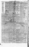Ulster Examiner and Northern Star Thursday 02 April 1868 Page 4
