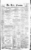 Ulster Examiner and Northern Star Tuesday 14 April 1868 Page 1