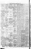 Ulster Examiner and Northern Star Tuesday 14 April 1868 Page 2