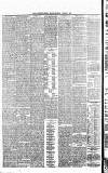 Ulster Examiner and Northern Star Tuesday 14 April 1868 Page 4