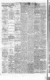 Ulster Examiner and Northern Star Thursday 16 April 1868 Page 2