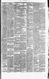 Ulster Examiner and Northern Star Thursday 16 April 1868 Page 3