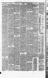 Ulster Examiner and Northern Star Thursday 16 April 1868 Page 4