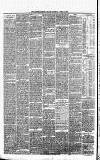 Ulster Examiner and Northern Star