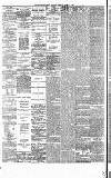 Ulster Examiner and Northern Star Tuesday 21 April 1868 Page 2