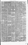 Ulster Examiner and Northern Star Tuesday 21 April 1868 Page 3