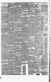 Ulster Examiner and Northern Star Tuesday 21 April 1868 Page 4