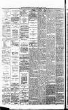 Ulster Examiner and Northern Star Thursday 23 April 1868 Page 2