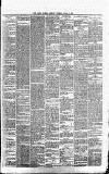 Ulster Examiner and Northern Star Thursday 23 April 1868 Page 3