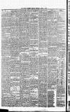 Ulster Examiner and Northern Star Thursday 23 April 1868 Page 4