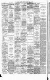 Ulster Examiner and Northern Star Saturday 25 April 1868 Page 2