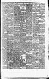 Ulster Examiner and Northern Star Saturday 25 April 1868 Page 3