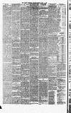 Ulster Examiner and Northern Star Saturday 25 April 1868 Page 4