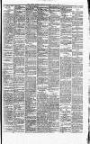 Ulster Examiner and Northern Star Thursday 30 April 1868 Page 3