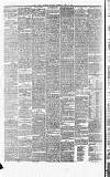 Ulster Examiner and Northern Star Thursday 30 April 1868 Page 4