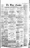 Ulster Examiner and Northern Star Thursday 07 May 1868 Page 1