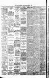 Ulster Examiner and Northern Star Thursday 07 May 1868 Page 2