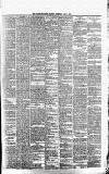 Ulster Examiner and Northern Star Thursday 07 May 1868 Page 3